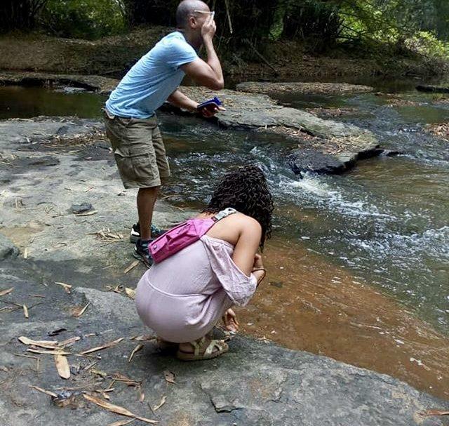 Last Bath, Slave river bath-grassroottours.com