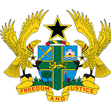 Ghana_Business_Certificate_logo